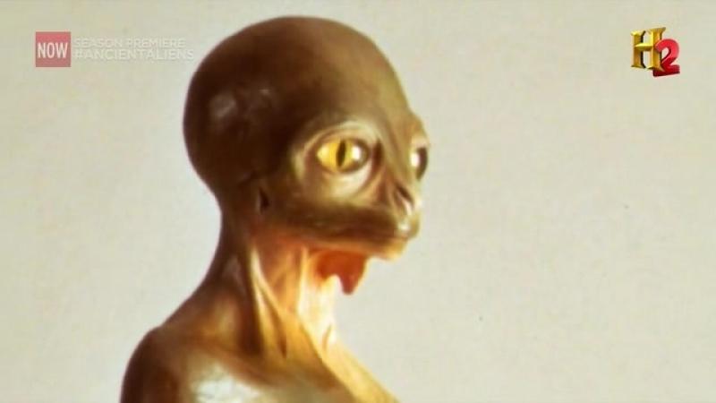 Ancient.Aliens.S07E01.The.Reptilians