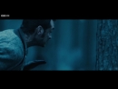 Sherlock Holmes A Game of Shadows 2011 trailer TOTV