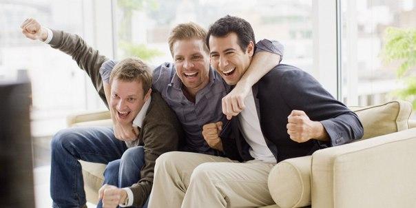 5 правил мужской дружбы  1. Мужская дружба священна  Ты можешь не