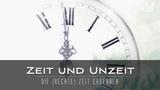 Nicola Taubert - Zeit und Unzeit. Die (rechte) Zeit erkennen (JIDZ 1)