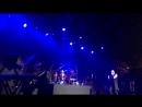 Skillet - Monster Live Minsk 2018