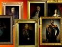 История Отечества в портретах Императрица Мария Фёдоровна документальный цикл В С Правдюка