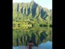 Morning runs in Hawaii  https://t.me/joinchat/AAAAADv7jmaa_ECIP2kiTA