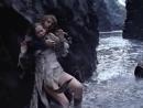 сексуальное насилие (изнасилование,rape) из фильма Сердца и доспехи(Hearts and Armour) -1983 год, Барбара Де Росси, Таня Робертс