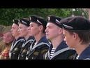 День ГСВГ 9 июня 2018 Ижевск
