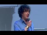 Дилан Моран - Потенциал - Отрывок из концерта Монстр 2004