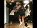 Best dance - Na ja - song.mp4