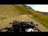Modern Talking Italo remix - Historia Love amor. Travel sport Race extreme jet c