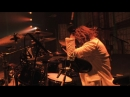 the Gazette - HALLOWEEN NIGHT 17 THE DARK HORROR SHOW SPOOKY BOX 2 -ABYSS-