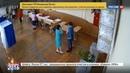 Новости на Россия 24 По факту вброса бюллетеней в Ростовской области возбуждено дело