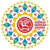 World Nomad Games - Всемирные Игры Кочевников