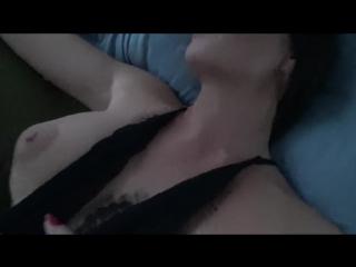 uyuyan kızı sikiyor sex izle