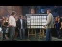 Top Gear Автомобиль для семьи и трека за 5000£ Часть 7