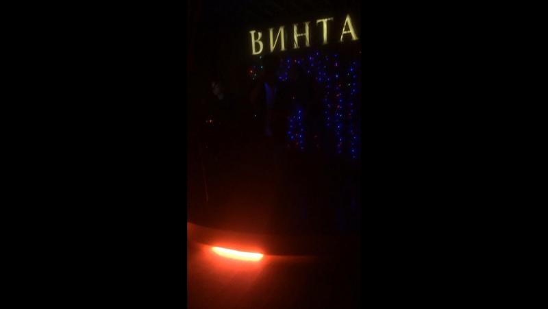 Г Тверь Клуб ВИНТАЖ 27.01.2018 DK 5