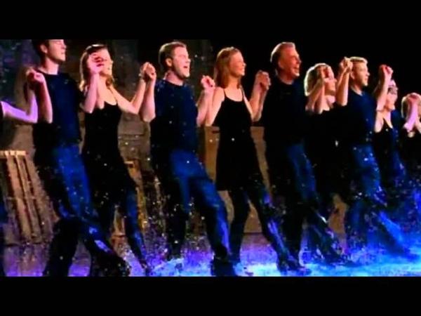 Don't Be Stupid Music Video - Shania Twain