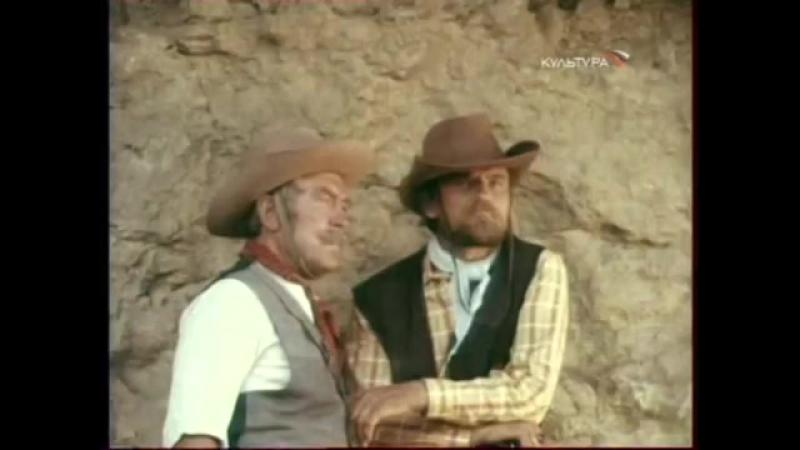 72694893169. 1976г Мустанг-Иноходец Советский фильм о судьбе гордого,красивого,благородного коня,
