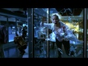 CSI Crime Scene Investigation - Season 10 Episode 1 slow motion beginning