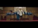 Pharrell Williams - Happy (Video)