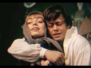 Юнона и Авось. (1983).