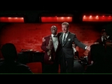 Louis Armstrong  Danny Kaye - When the Saints Go Marching In