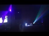 DJ Spartak (ex. Tonight DJs)
