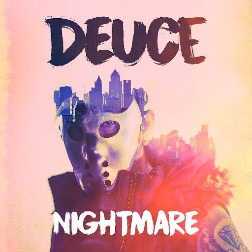 Deuce альбом Nightmare
