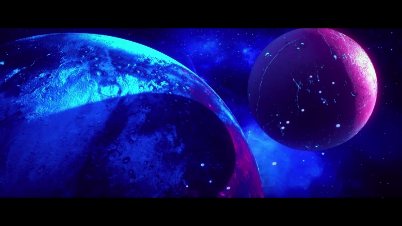 Wice - Star Fighter (Official Video) - - Magnatron 2.0 is OUT NOW -