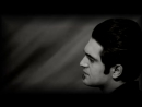 Ruhallah Xodadat - Sene Yandim 2017 Official Clip