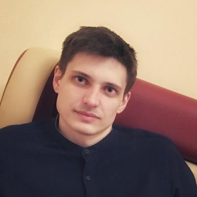 Дима Карпенко