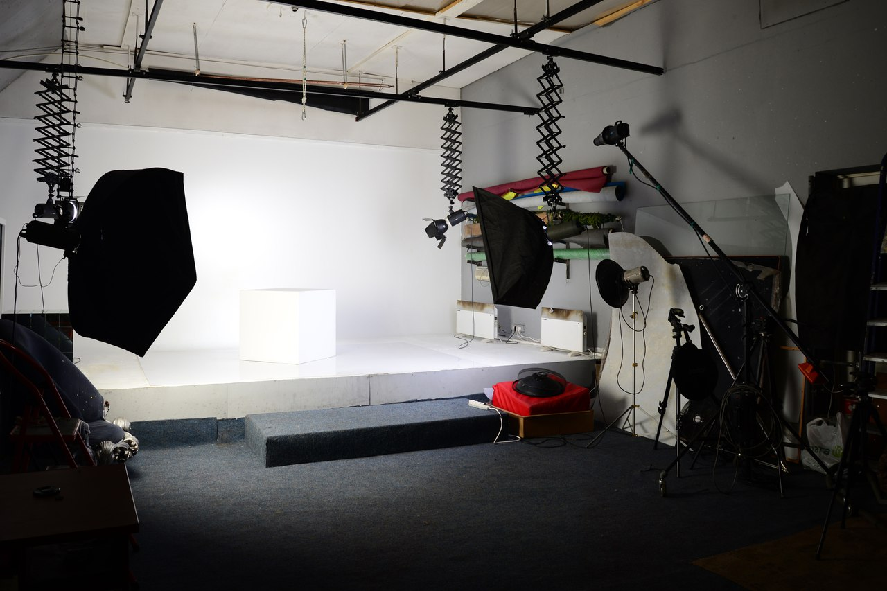 виде фотостудии и фотографы иркутска камеры фотоловушки