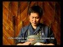 Китайские боевые искусства 2 серия