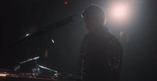 "Kygo on Instagram: ""Permanent acoustic tomorrow🎶"""
