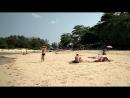 Пхукет. Raya beach