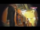 Скрытая камера в женской раздевалке - видео с сайта zasadil net