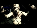Five Finger Death Punch The Way of the Fist Music Video