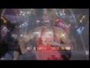 Brigitte Nielsen     I'Ve Got The Best Man (HD)