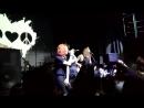 Операция Пластилин - Танцевать