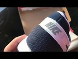 Nike Air Max Zero белые с синим - krossovki-moskva.ru