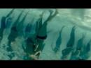 Power Francers - Stile (HD Секси Клип Эротика Музыка Новые Фильмы Сериалы Кино Лучшие Девушки Эротические Секс Фетиш)