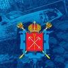 Чемпионат Санкт-Петербурга по автотуризму 2018