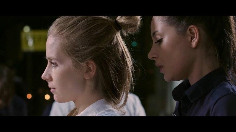 CONTROL / KONTROLA (short film)