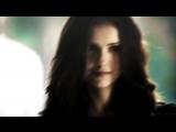 The Vampire Diaries - Katherine Pierce vine