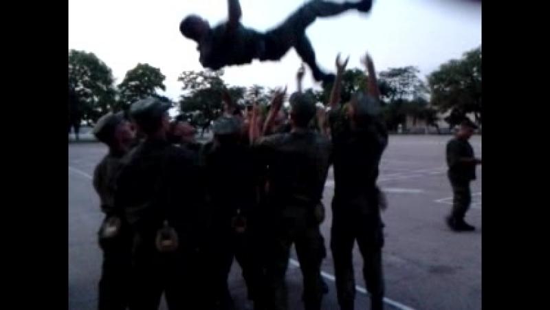 Video-2012-07-11-20-39-18