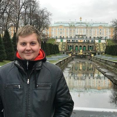 Дмитрий Колесникович