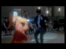 Le Bal - El baile (1983) Ettore Scola