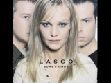 Lasgo - _Some Things_(2002) (Full Album) (480p)