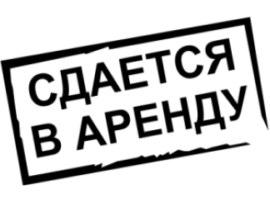 Фото №456240395 со страницы Айгуль Шакуровой