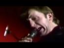 Judas Priest - Rock forever 1978