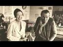 Mort à crédit de Louis Ferdinand Céline lu par Arletty
