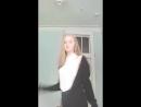 Анастасия Рыжевская - Live